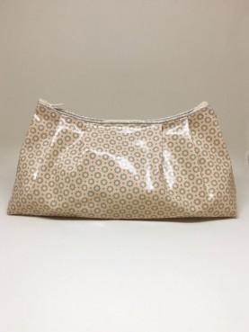 Kosmetická taška Belle Fleur
