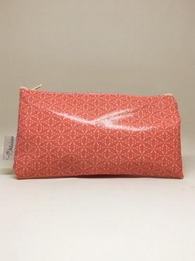 Kosmetická taška Sakura Living