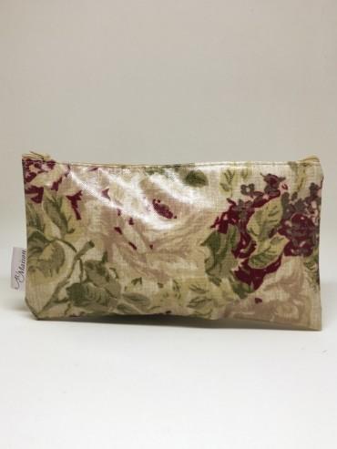 Kosmetická taška Mille Sand