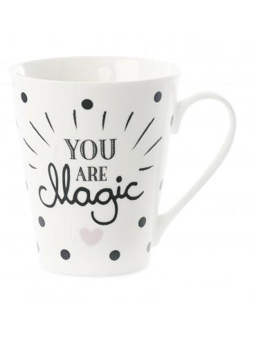 "Hrnek ""You are Magic"""
