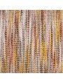 Polštář Sunil 40x60cm barevný