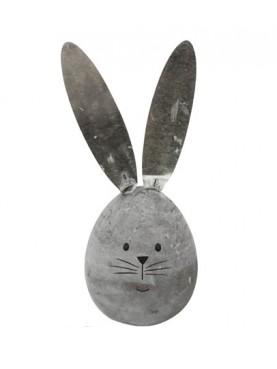 Velikonoční zajíc Bunny L