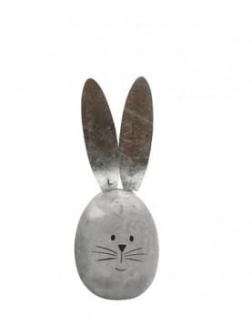 Velikonoční zajíc Bunny S